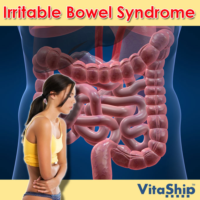 irritable bowel syndrome dating Dependable irritable bowel syndrome (ibs) causes, symptoms, support and treatment for digestive health sufferers, family and friends since 1987 an ibs community providing characteristics for diagnosis of symptoms and treatment, forums and chat rooms to talk about ibs, blogs, diet, resource links, brochures, medical tests, book list, penpals, meetings, research studies and a list of medications.