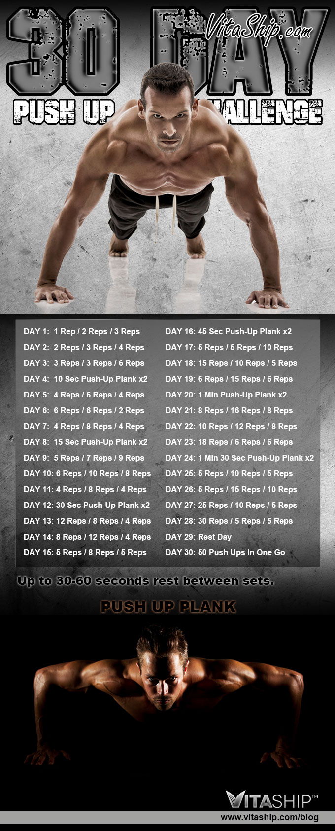 How to lose weight and tone up fast at home 3d