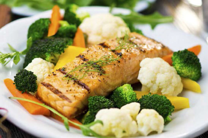 the need for vitamin supplements by most americans And consensus is building that americans need more vitamin d to promote calcium uptake it is produced by sun-exposed skin and is difficult to get from unfortified foods--fatty fish is the only major food source.